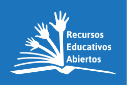 Recursos Educativos Abiertos REA