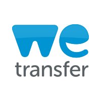 wetransfer